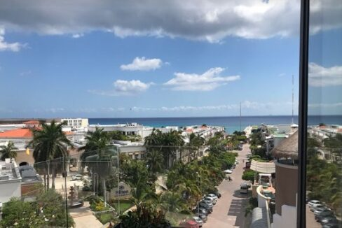tourist-zone-penthouse-playa-del-carmen-mexico-ushombi-11