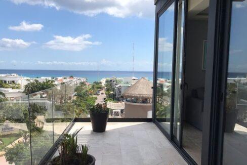 tourist-zone-penthouse-playa-del-carmen-mexico-ushombi-12