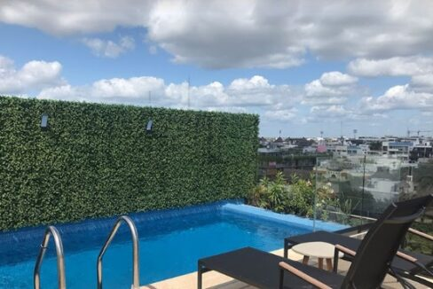 tourist-zone-penthouse-playa-del-carmen-mexico-ushombi-13