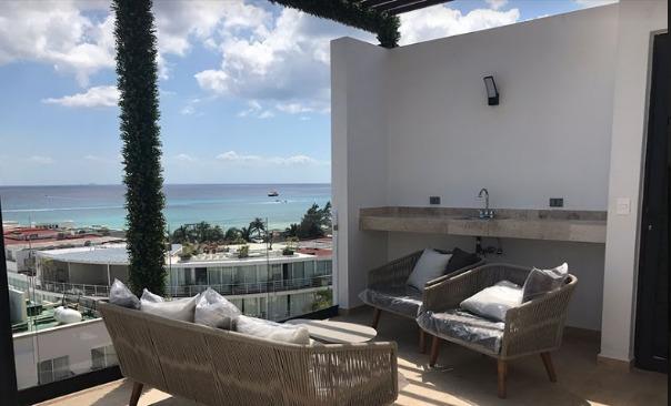 tourist-zone-penthouse-playa-del-carmen-mexico-ushombi-14