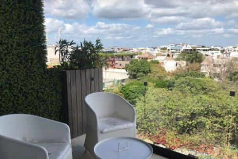 tourist-zone-penthouse-playa-del-carmen-mexico-ushombi-16