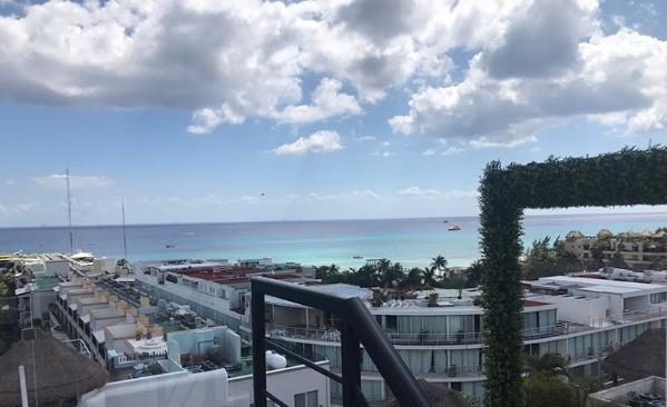 tourist-zone-penthouse-playa-del-carmen-mexico-ushombi-17