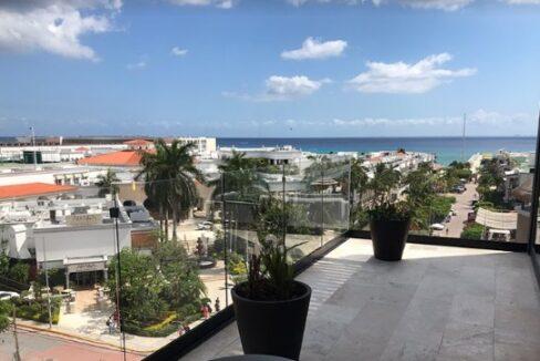 tourist-zone-penthouse-playa-del-carmen-mexico-ushombi-2