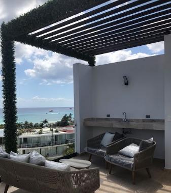 tourist-zone-penthouse-playa-del-carmen-mexico-ushombi-20