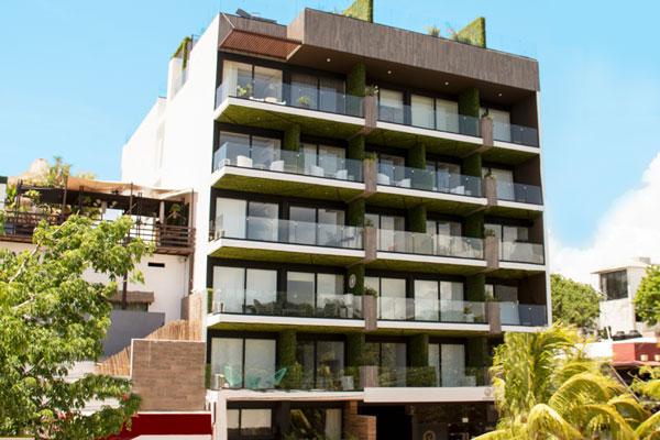 tourist-zone-penthouse-playa-del-carmen-mexico-ushombi-23