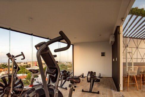 tourist-zone-penthouse-playa-del-carmen-mexico-ushombi-24
