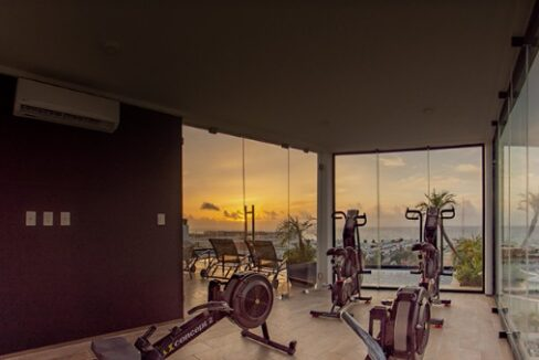 tourist-zone-penthouse-playa-del-carmen-mexico-ushombi-26