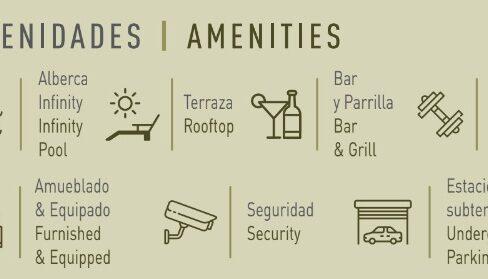 tourist-zone-penthouse-playa-del-carmen-mexico-ushombi-29