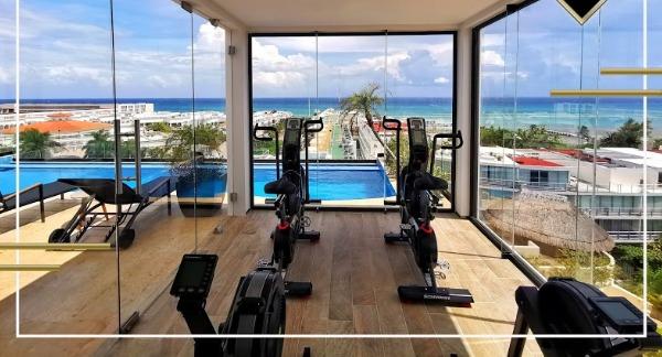 tourist-zone-penthouse-playa-del-carmen-mexico-ushombi-3