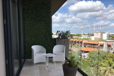 tourist-zone-penthouse-playa-del-carmen-mexico-ushombi-33