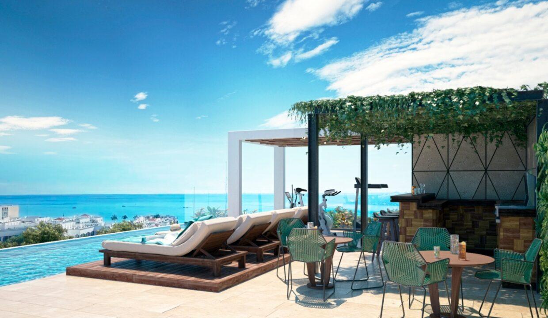 tourist-zone-penthouse-playa-del-carmen-mexico-ushombi-4