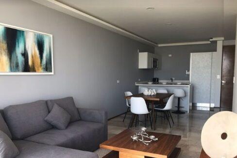 tourist-zone-penthouse-playa-del-carmen-mexico-ushombi-6