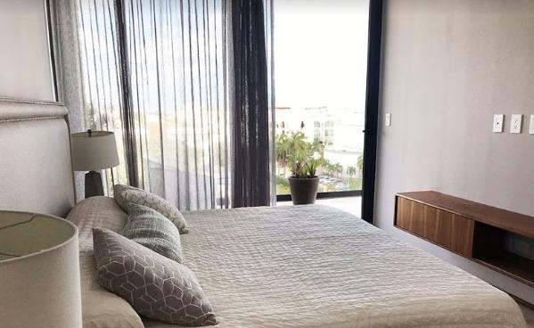 tourist-zone-penthouse-playa-del-carmen-mexico-ushombi-7