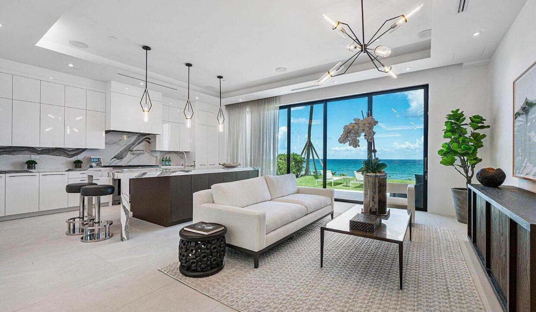 3621-S-Ocean-Boulevard-#5-highland-beach-florida-ushombi-1