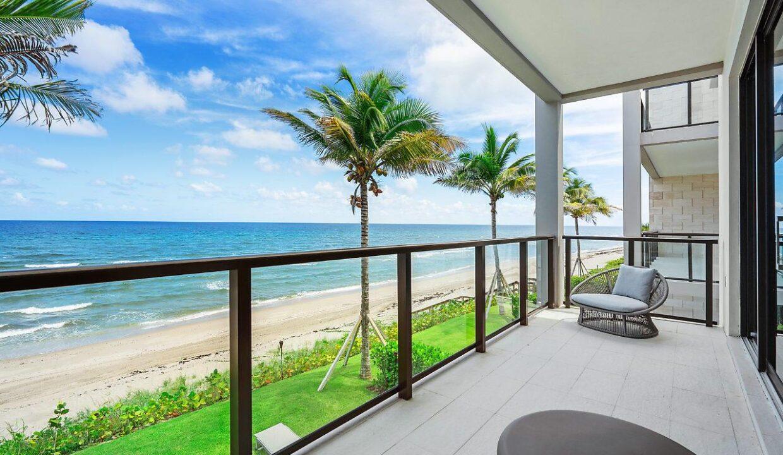 3621-S-Ocean-Boulevard-#5-highland-beach-florida-ushombi-23