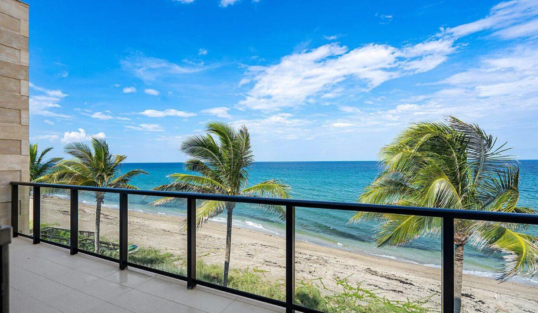 3621-S-Ocean-Boulevard-#5-highland-beach-florida-ushombi-24