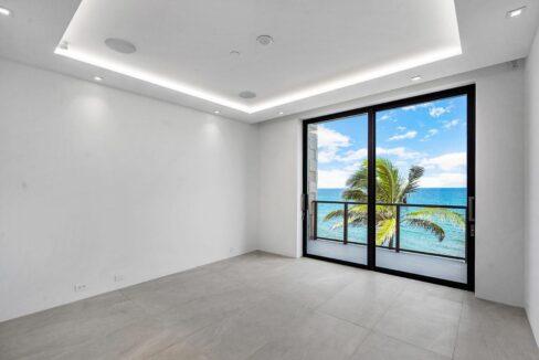 3621-S-Ocean-Boulevard-#5-highland-beach-florida-ushombi-31