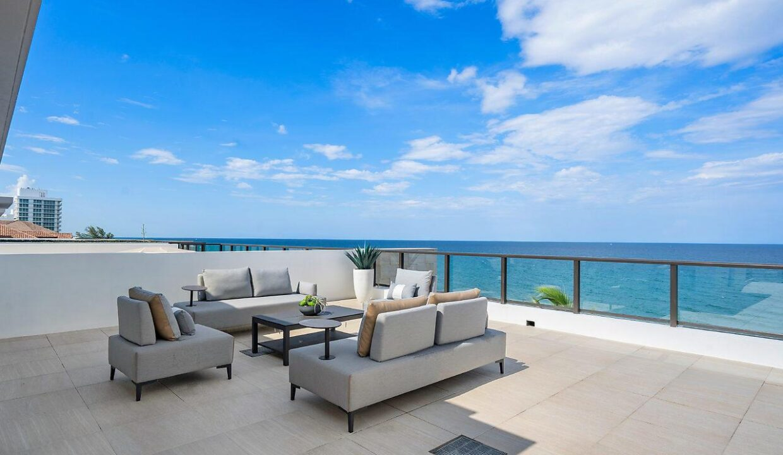 3621-S-Ocean-Boulevard-#5-highland-beach-florida-ushombi-33