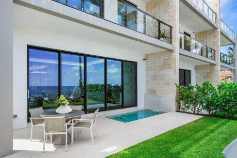 3621-S-Ocean-Boulevard-#5-highland-beach-florida-ushombi-35