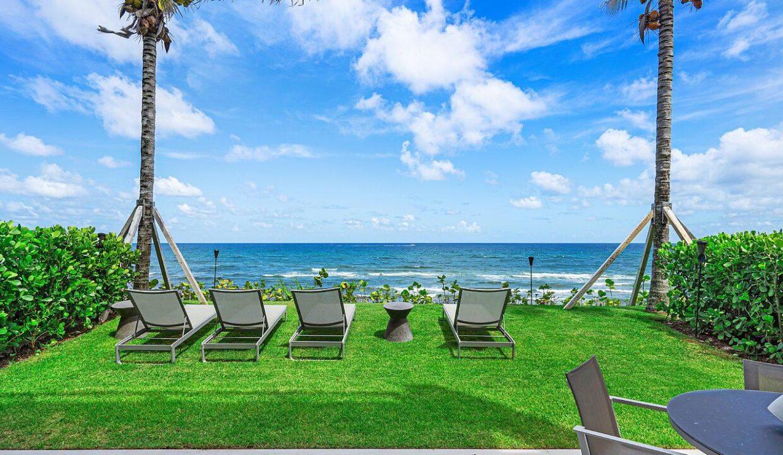 3621-S-Ocean-Boulevard-#5-highland-beach-florida-ushombi-36