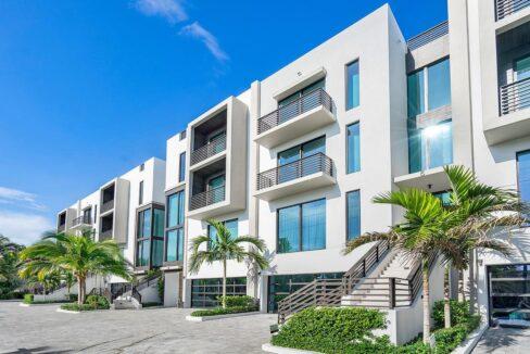 3621-S-Ocean-Boulevard-#5-highland-beach-florida-ushombi-37