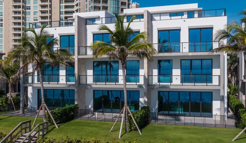 3621-S-Ocean-Boulevard-#5-highland-beach-florida-ushombi-38