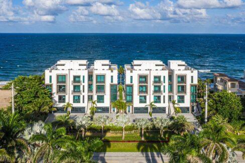 3621-S-Ocean-Boulevard-#5-highland-beach-florida-ushombi-39