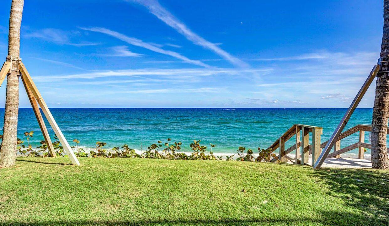 3621-S-Ocean-Boulevard-#5-highland-beach-florida-ushombi-40