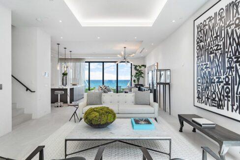 3621-S-Ocean-Boulevard-#5-highland-beach-florida-ushombi-42