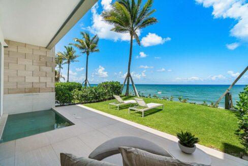 3621-S-Ocean-Boulevard-#5-highland-beach-florida-ushombi-43