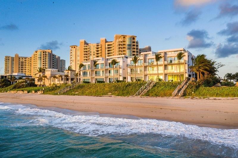 3621-S-Ocean-Boulevard-#5-highland-beach-florida-ushombi-6