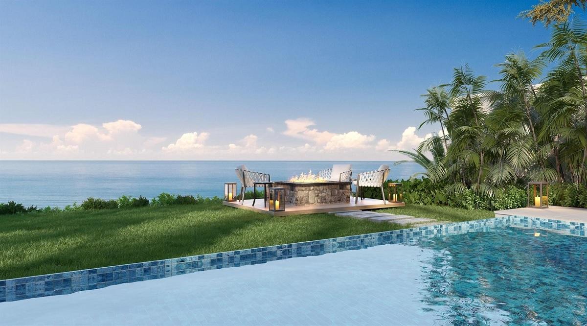 4513-south-ocean-blvd-highland-beach-florida-ushombi-11