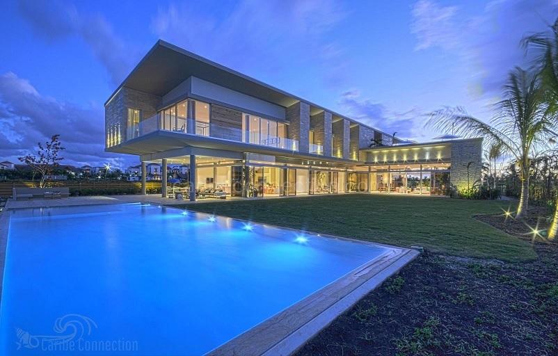 Exclusive-Villa-on-the-Cap-Cana-Marinas-Isla-Grande-Punta-Cana-Dominican-Republic-Ushombi-1