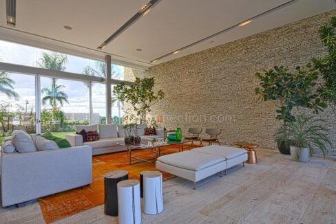 Exclusive-Villa-on-the-Cap-Cana-Marinas-Isla-Grande-Punta-Cana-Dominican-Republic-Ushombi-10