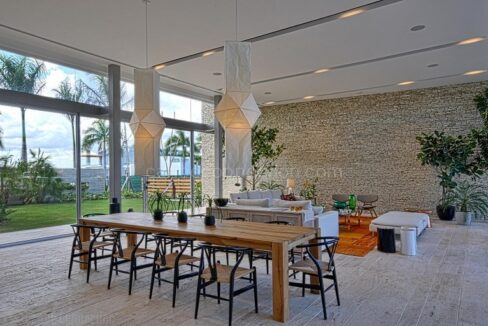 Exclusive-Villa-on-the-Cap-Cana-Marinas-Isla-Grande-Punta-Cana-Dominican-Republic-Ushombi-11
