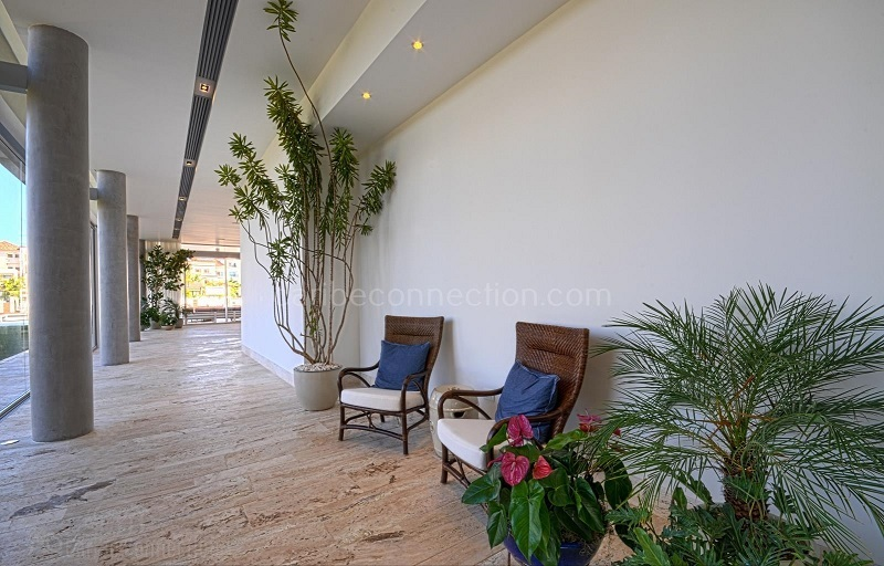 Exclusive-Villa-on-the-Cap-Cana-Marinas-Isla-Grande-Punta-Cana-Dominican-Republic-Ushombi-12