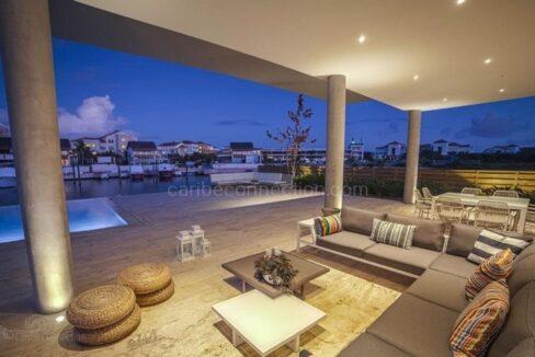 Exclusive-Villa-on-the-Cap-Cana-Marinas-Isla-Grande-Punta-Cana-Dominican-Republic-Ushombi-14