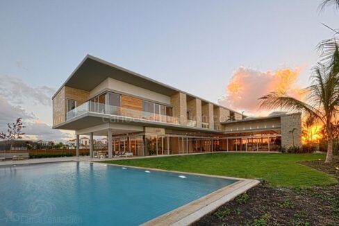 Exclusive-Villa-on-the-Cap-Cana-Marinas-Isla-Grande-Punta-Cana-Dominican-Republic-Ushombi-15