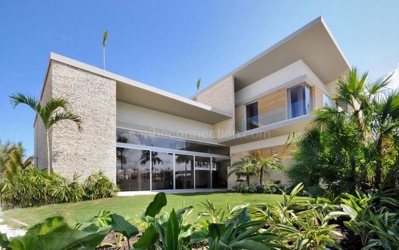 Exclusive-Villa-on-the-Cap-Cana-Marinas-Isla-Grande-Punta-Cana-Dominican-Republic-Ushombi-16