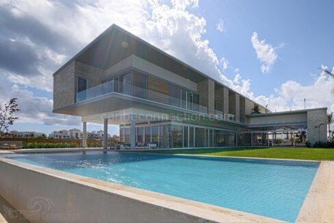 Exclusive-Villa-on-the-Cap-Cana-Marinas-Isla-Grande-Punta-Cana-Dominican-Republic-Ushombi-2