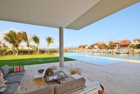 Exclusive-Villa-on-the-Cap-Cana-Marinas-Isla-Grande-Punta-Cana-Dominican-Republic-Ushombi-3