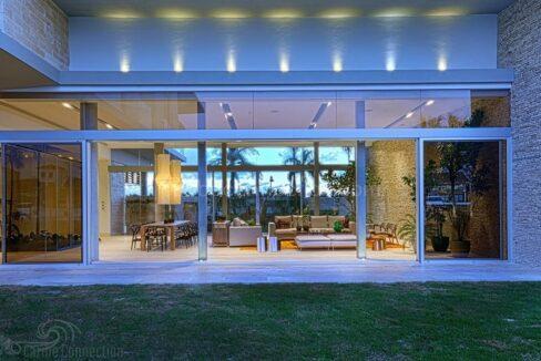 Exclusive-Villa-on-the-Cap-Cana-Marinas-Isla-Grande-Punta-Cana-Dominican-Republic-Ushombi-4