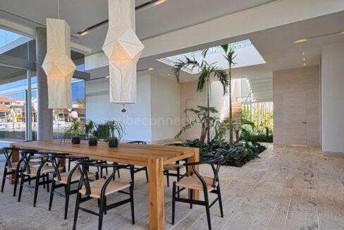 Exclusive-Villa-on-the-Cap-Cana-Marinas-Isla-Grande-Punta-Cana-Dominican-Republic-Ushombi-7
