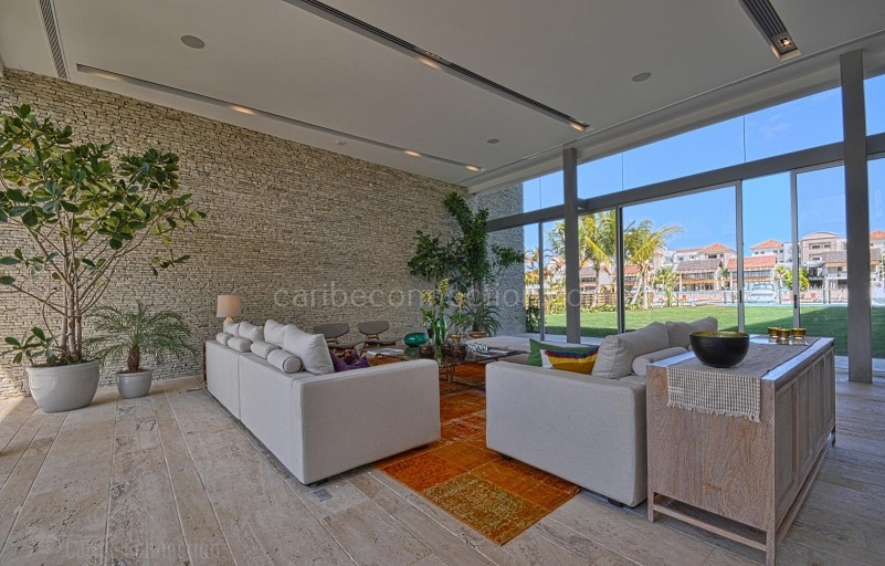 Exclusive-Villa-on-the-Cap-Cana-Marinas-Isla-Grande-Punta-Cana-Dominican-Republic-Ushombi-9