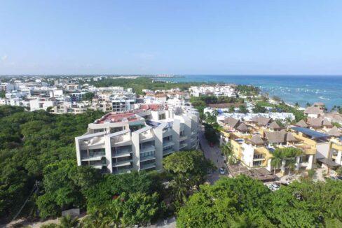 Miranda-Beach-Chic-Condo-1BR-Playa-del-Carmen-Mexico-Ushombi-1