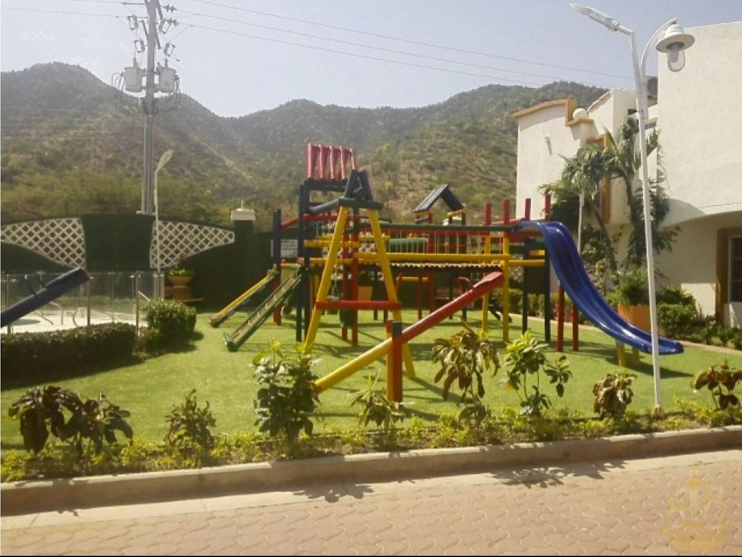 Rodadero-Home-in-Gated-Community-Santa-Marta-Colombia-Ushombi-13