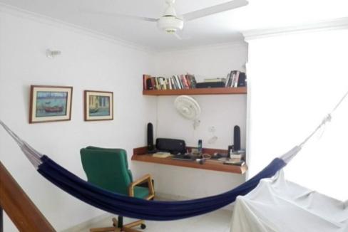 Rodadero-Home-in-Gated-Community-Santa-Marta-Colombia-Ushombi-6