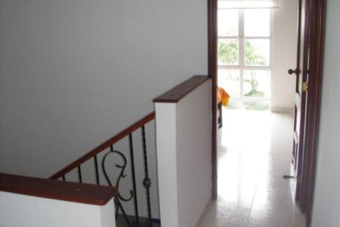 Rodadero-Home-in-Gated-Community-Santa-Marta-Colombia-Ushombi-9