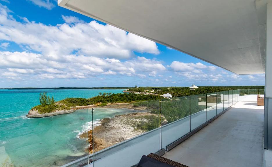 Sky-Cove-Palmetto-Point-Eleuthera-Bahamas-Ushombi-10