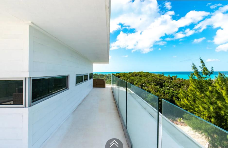 Sky-Cove-Palmetto-Point-Eleuthera-Bahamas-Ushombi-11